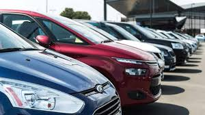 Used Cars For Sale Dealers – Find Easily Online – Daily Cars News